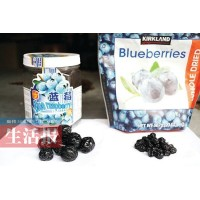 市民買藍莓送朋友被說是假貨 有核的藍莓正宗嗎?