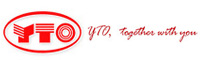YTO Group Corporation