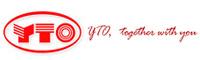 Trademark:YTO