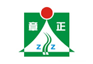 Hubei Zhengtian Zhangzheng Agricultural Equipment Corp., Ltd