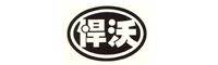 Trademark:Weifangbaili