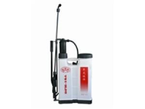 Beijing Fengmao Dongfanghong DFH-16A Hand Sprayers
