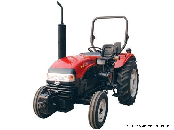 YTO - 400 Tractor