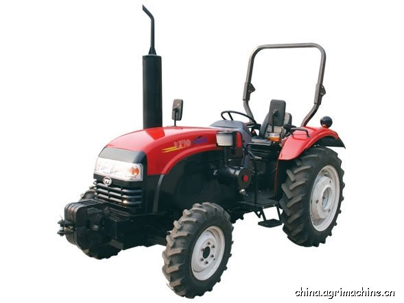yto 404 tractor yto tractor for sale supply price rh china agrimachine cn Schematic Circuit Diagram Basic Electrical Schematic Diagrams