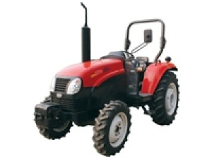 40-55HP Wheeled Tractor