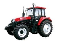 YTO X1004 Tractor