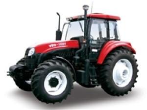 YTO X1204 Tractor