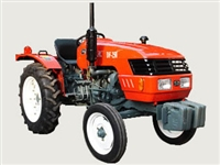 Dongfeng DF-250 Tractor