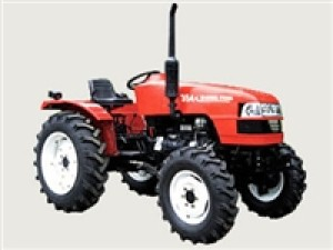 Dongfeng DF-354 Tractor