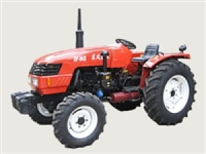 Dongfeng DF-404 Tractor
