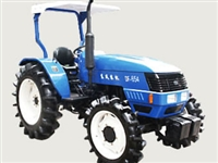 Dongfeng DF-654 Tractor
