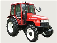 Dongfeng DF-704 Tractor