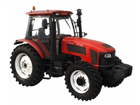 Changfa CF1004 Tractor