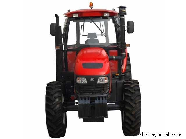Changfa CF1504 Tractor