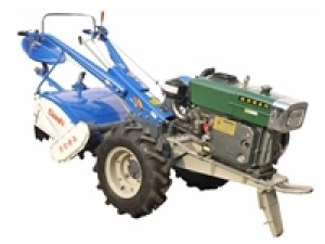 Changfa CF151 Walking Tractor