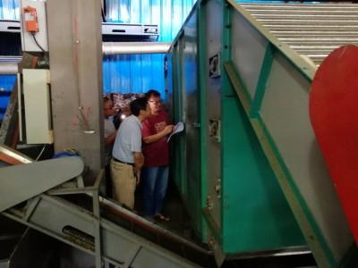 湖北:宜都市扎实推进农机购置补贴工作