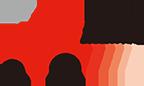 农机通logo