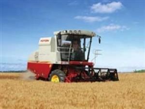 Foton Lovol GF28 Combine Harvester