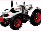 HANWO HW254 Tractor