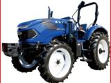 HANWO HW504 tractor