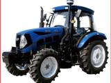 HANWO HW904 tractor