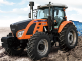 ENSIGN YX1604-J tractor