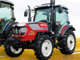 chuanguojixie TB804 tractor