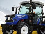 chuanguojixie TE454 tractor