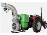Beijing Fengmao Dongfanghong 3WFY-600 Long-range Hi-efficient Sprayer