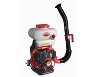 Beijing Fengmao Dongfanghong 3WB-15X Knapsack Power Sprayer