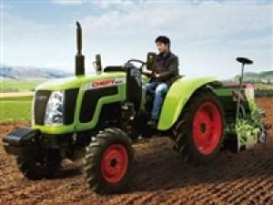 Chery RD354-B Tractor
