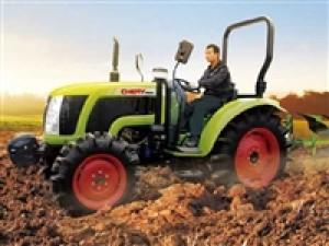 Chery RK554 Tractor