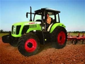 Chery RV1654 Tractor
