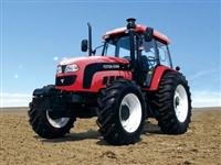 Foton Lovol TF1254 Tractor