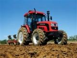 Foton Lovol TG1854 Tractor