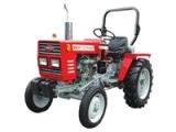 YTO-200 Tractor