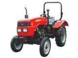 YTO SE250 Tractor