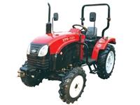 YTO SG254 Tractor