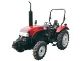 YTO-404 Tractor
