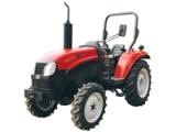YTO-454 Tractor