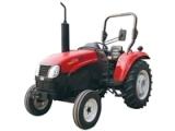 YTO-550 Tractor