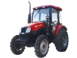 YTO MG704 Tractor