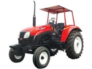 YTO X800 Tractor
