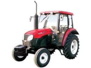 YTO X900 Tractor