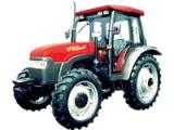 YTO X854 Tractor
