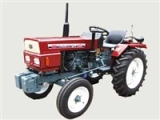Dongfeng DF-200 Tractor