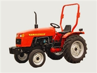 Dongfeng DF-300 Tractor