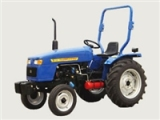 Dongfeng DF-350 Tractor