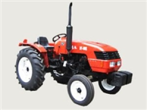Dongfeng DF-400 Tractor