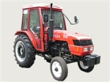 Dongfeng DF-500 Tractor